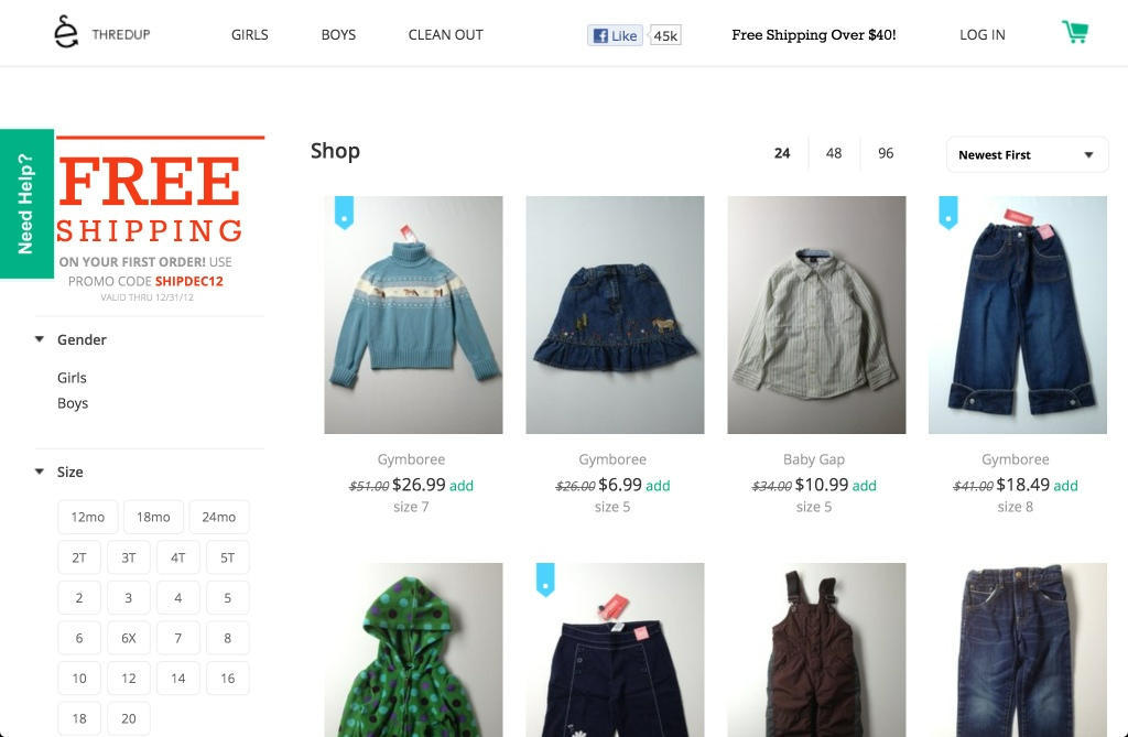 Second Hand Designer Clothing Stores Online Sustainable insights